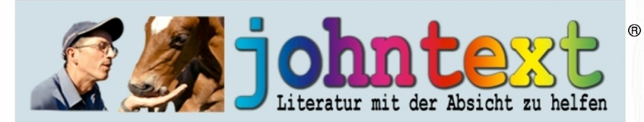 Johntext India